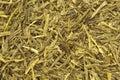 Green Tea Texture Royalty Free Stock Photography