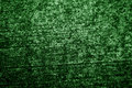 Green Texture Abstract Stock Image