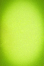 Green texture background fabric can be use as Stock Image