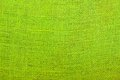 Green texture close up shot of textile cloth Stock Photography