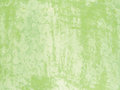 Green textured background for a variety of projects such as web design backgrounds photoshop collage and mixed media Stock Photography