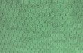 Green Tile Background Royalty Free Stock Photo