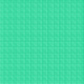 Green triangle trialgle pattern texture background Stock Photography