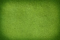 Green wall texture for background usage concrete Royalty Free Stock Photography