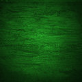Green wall wood texture background Royalty Free Stock Photo