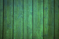 Green wooden background stock photography wood view of a Stock Photo