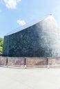 Greenwich planetarium Royalty Free Stock Photo