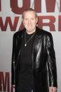 Gregg Allman,CMA Award Royalty Free Stock Photo