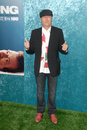 Gregg henry at the season premiere for hbo s hung paramount studios hollywood ca Stock Photography
