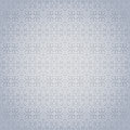 Grey Abstract Seamless Pattern Royalty Free Stock Images