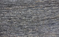 Grey ancient wooden texture close up tree Royalty Free Stock Image