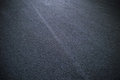 Grey ashalt detail background Royalty Free Stock Image