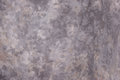 Grey background full frame image of mottled fabric looks like marble Royalty Free Stock Photo
