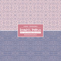 Grey backgrounds with seamless patterns. Ideal for printing