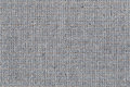 Grey Beige White Suit Coat Wool Fabric Background Texture Pattern, Large Detailed Gray Horizontal Textured Woolen Textile Macro