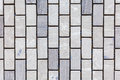 Grey Blue Design Stone Tiles