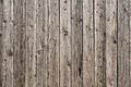 Grey boards gray textured background closeup Royalty Free Stock Image