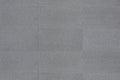 Grey Cement Wall, Granite Conc...