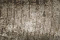 Grey concrete background grunge texture pattern Royalty Free Stock Images