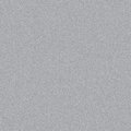 Grey denim jeans seamless background