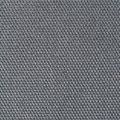 grey fabric swatch sample Royalty Free Stock Photo