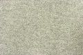 Grey fabric texture Stock Photo