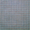 Grey fabric texture for background Royalty Free Stock Photography