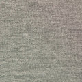 Grey Fabric Texture Royalty Free Stock Photo