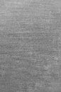 Grey Grunge Linen Texture, Vertical Gray Textured Burlap Fabric Background, Blank Empty Copy Space Royalty Free Stock Photo