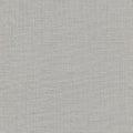 Grey Khaki Cotton Fabric Textu...