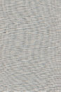 Grey Khaki Cotton Fabric Texture Background, Detailed Macro Closeup, Large Vertical Textured Gray Linen Canvas Burlap Copy Space Royalty Free Stock Photo