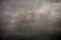 Grey metal background Royalty Free Stock Photo