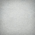 Grey paper texture Royalty Free Stock Photo