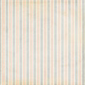 Grey and pink striped vintage grungy background Royalty Free Stock Photos
