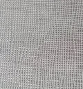 Grey ribbed texture Stock Images