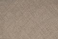 Grey texture background out grey fabric Royalty Free Stock Photo