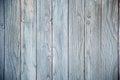 Grey Wood Plank Wall Texture B...