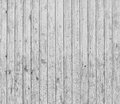 Grey wood planks natural background Stock Photography
