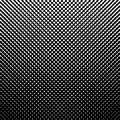 Grid, mesh, lines background. Geometric texture, pattern with ha