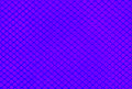 Grid on the neon background. background for the club. Royalty Free Stock Photo