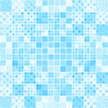 Grid opacity geometry vector background template for style design eps vector illustration used mask and transparency layers of Royalty Free Stock Images