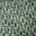 Grill Weave Texture Background - Dark Green Royalty Free Stock Images