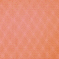 Grill Weave Texture Background - Orange Stock Image