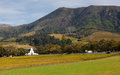 Groot Constantia Stock Photos