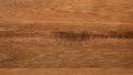 Grunde wood pattern texture