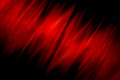 Grunge abstract background dark and red Royalty Free Stock Photo