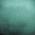 Grunge background blue green abstract lightning for print brochures or web ads Stock Images