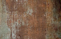 Grunge background a closeup of a brick Royalty Free Stock Photography