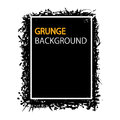 Grunge background Hand draw. For your business project