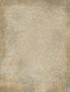 Grunge background linen texture shaded border Stock Photos